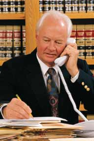 Austin Texas lawyer